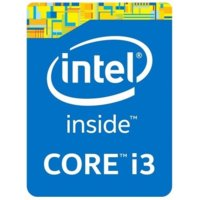Intel Core i3-6320 3.9GHz LGA1151 64bit