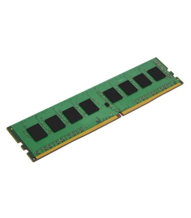 Kingston DDR4 8GB/2133 CL15 DRx8