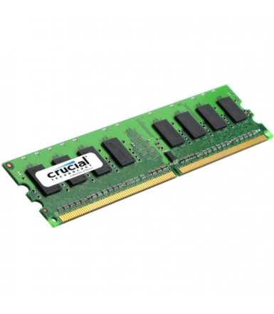 Crucial DDR3 4GB/1600 CL11 512*8 Low Voltage