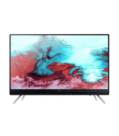 Samsung 32'' TV LED HD UE32K4100AWXXH