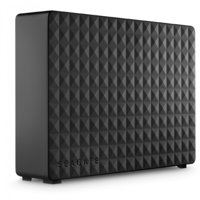 Seagate STEB5000200 5TB 3,5''USB3.0 Expansion