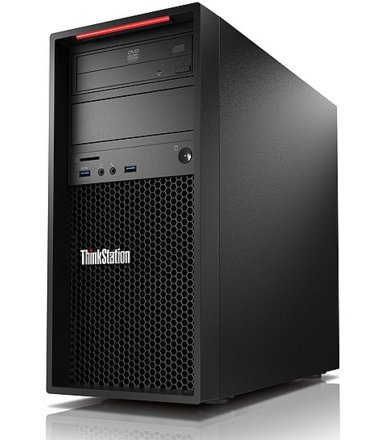 Lenovo Thinkstation P310 30AT002KPB TWR W7/ 81P i5-6500/8GB/256G/Int