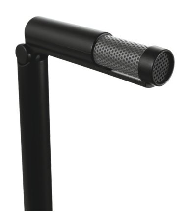 Trust Talkee Mini Microphone