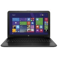 HP Inc. 250 G4 N0Z99EA - N3825 / 15.6 /  4GB / 500 / Win10Home