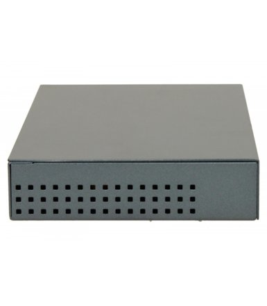 TP-LINK SG108 switch 8x1GB