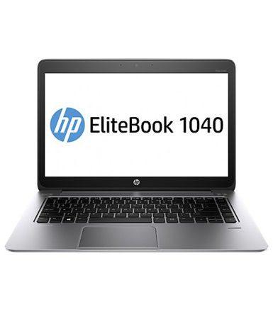 HP Inc. EliteBook 1040  V1A40EA