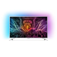 Philips 65'' LED             65PUS6521/12