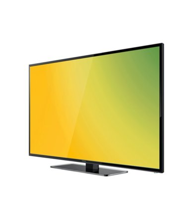 Thomson 32'' LED              32HZ3223
