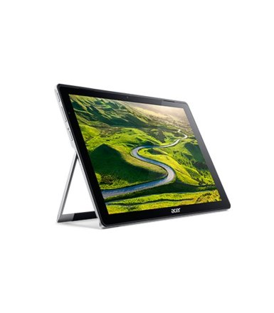 Acer Switch Alpha 12 SA5-271P-504K W10Pro/i5-6200U/4GB/128GB SSD/IntHD/WiFi/BT/12'2160x1440 IPS Multi-touch LCD + Pen + protective case