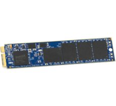 OWC Aura Pro SSD 480GB Macbook Air 2012 (501/503 MB/s, 60k IOPS) SYNC NAND