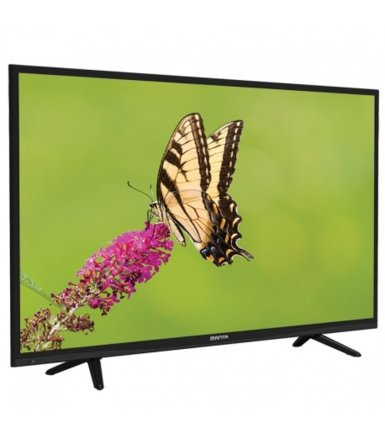 Manta 40'' TV LED LED4004
