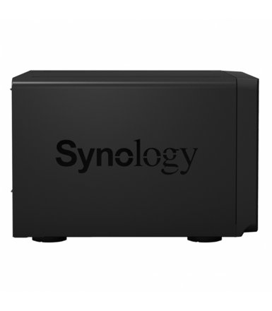 Synology DS1515 5-bay DiskStation