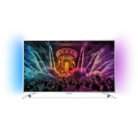 Philips 43'' LED    43PUS6501/12