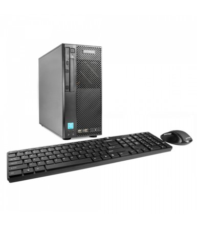 OPTIMUS Platinum GH81L i3-4170/4GB/1TB/DVD
