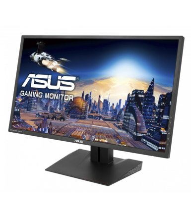 "Asus 27"" MG279Q IPS 144 Hz 2560x1440 4ms"