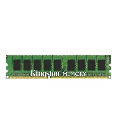 Kingston DDR3 8GB/1600 CL11 Low Voltage
