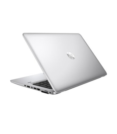 HP Inc. EliteBook 850 G3  T9X18EA