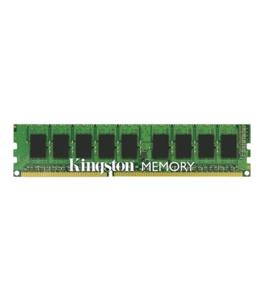 Kingston Pamięć do serwera 4GB KTD-PE316ES/4G