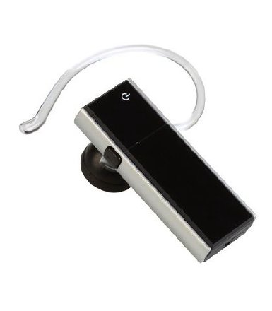 i-tec DUO Bluetooth Handsfree Multipoint - słuchawka Bluetooth