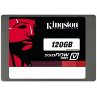 Kingston V300 SERIES 120GB SATA3 2,5