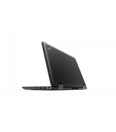 Lenovo ThinkPad 11e 3rd 20GB0011PB
