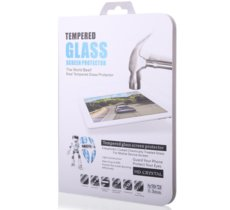 Global Technology TEMPERED GLASS SAMSUNG GALAXY TAB 4 7""