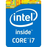 Intel CPU Core i7-5960X 3GHz