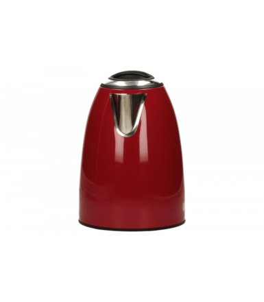 Russell Hobbs Czajnik Colours Red     18941-70