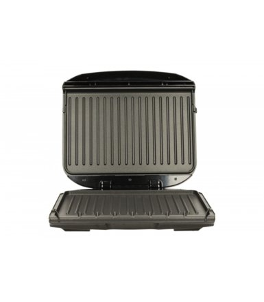 Russell Hobbs Grill Entertaining    20850-56