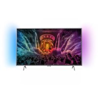 Philips 49'' LED              49PUS6401/12