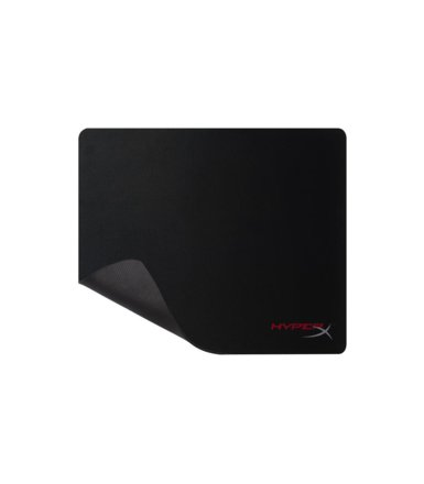 HyperX Fury Pro Gaming Mouse Pad (Large) 420*500mm
