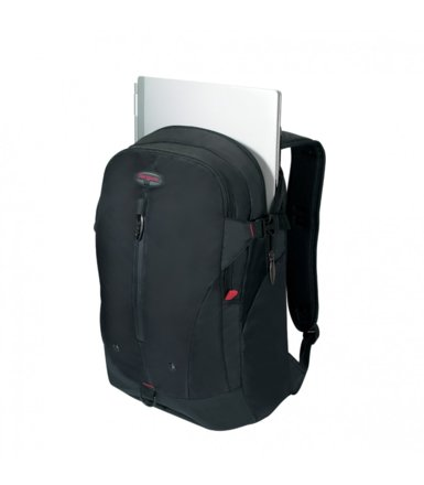 "Targus Terra 15-16"" Backpack - Black"