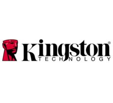 Kingston DDR4 SODIMM 8GB/2133 CL15 2Rx8