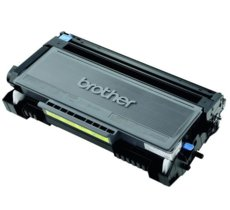 Brother  TONER TN3230 CZARNY 3000str HL-5340D/5350DN