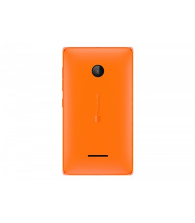 Microsoft Lumia 532 Dual SIM Orange