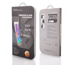 Global Technology TEMPERED GLASS SAMSUNG S4 MINI