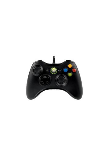 Microsoft Xbox360 Controller for Windows kabel      52A-00005