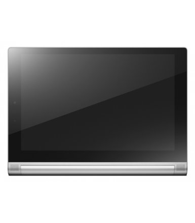 "Lenovo Yoga2 10A 1050F 59-439315 Android 4.4 Z3745/2GB/32GB/WiFi/10.1"" IPS FHD Platinum"