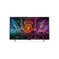 Philips 49'' LED      49PUH6101/88