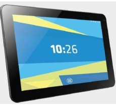 OVERMAX TABLET 10'' QUALCORE 1026 3G MT8321