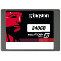Kingston V300 SERIES 240GB SATA3 2,5