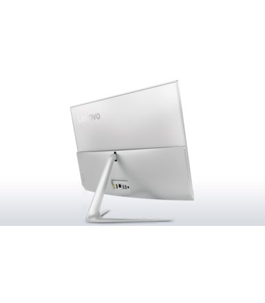 "Lenovo IdeaCentre 510-23ISU AiO F0C3003CPB W10H i5-6200U/8GB/1TB/NV GeForce 930 2GB/K&M/23"" AIT FHD Touch//SILVER 2YRS CI"