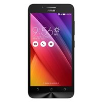 Asus Zenfone Go ZC500TG-1B132WW MT6580/2/16/DS/8MP/2MP