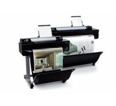 HP Inc. DESIGNJET T520 36in ePrinter CQ893A