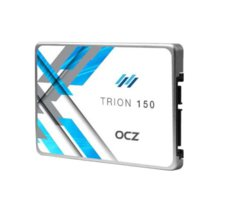 OCZ Trion 150 240GB SATA3 2,5' 550/520 MB/s 7mm
