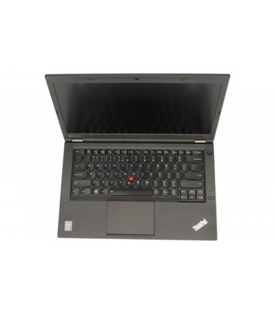 Lenovo ThinkPad T440 20B7A03MPB W8 Pro64 Polish i7-4600U/4GB/500GB/HD4400/14.0HD+ with Touch WWAN ready