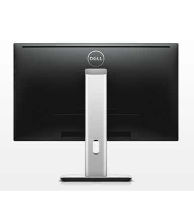 Dell 24' U2417HWi LED 1920x1080 Wireless 3YPPG