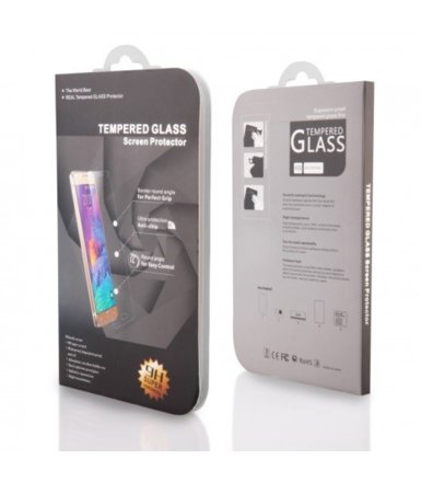 Global Technology TEMPERED GLASS SAMSUNG GALAXY A3