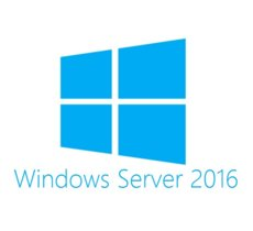 Dell ROK Windows Server 2016 CAL Device 10pack
