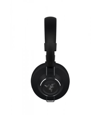 Razer Adaro Wireless Bluetooth